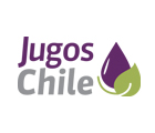 jugos_chile