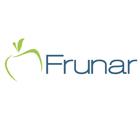 frunar1402
