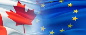 CETA_Cdn-EU_flags