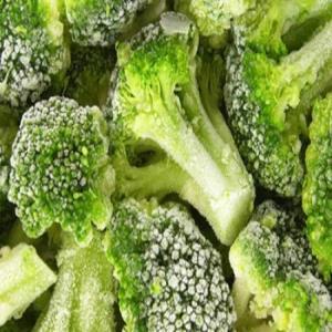 28860 brocoli congelado producto 1 small