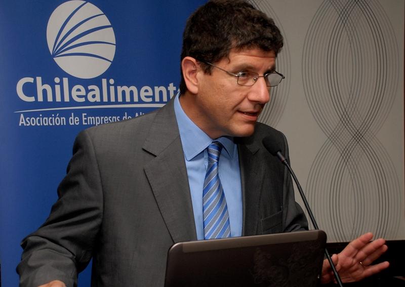 Eugenio Ulrichi