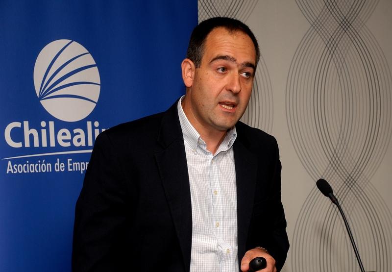 Felipe Rius