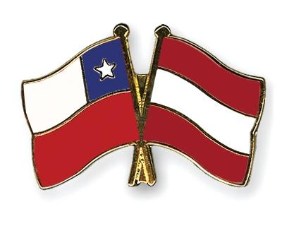 Flag-Pins-Chile-Austria