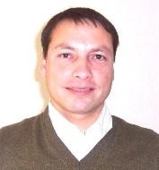 Gonzalo Vera ch