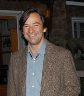 Juan  Eduardo Laso