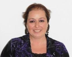 Marisol-Figueroa-250x200