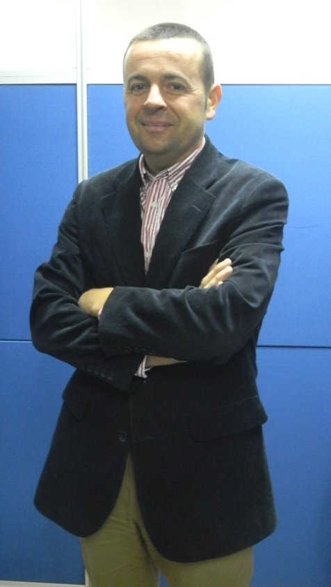 Miguel Valero