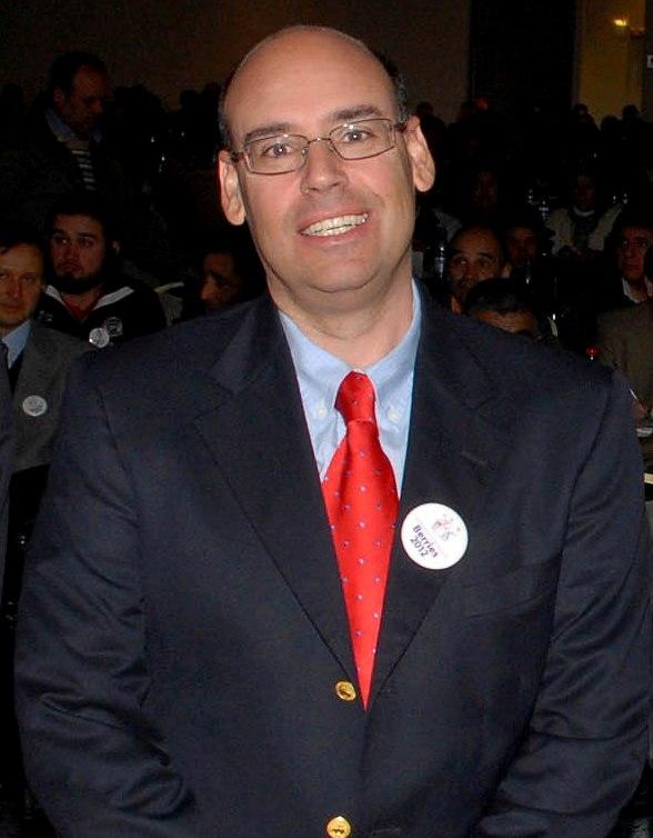 Pablo Herrera chh