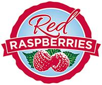 Redrazz logo