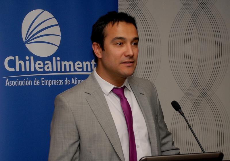 Rodrigo Meza