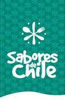 Sabores de Chile Europa