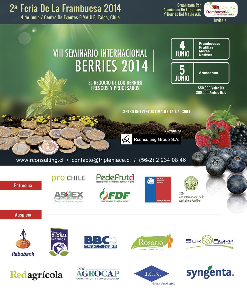 Seminario-Berries-2014-ver-6