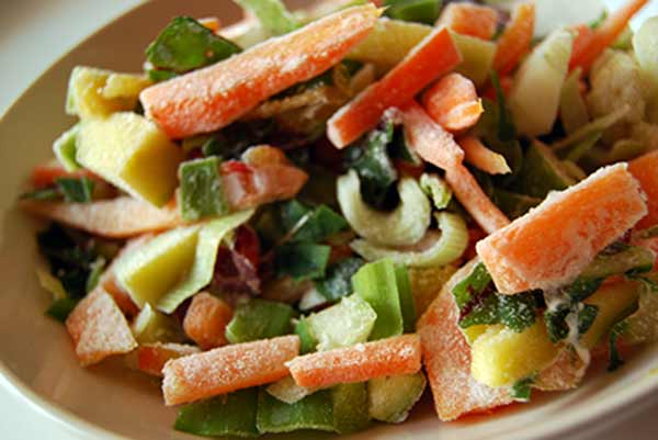 Verduras-congeladas-2