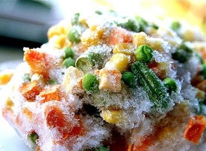 alimentos congelados 2