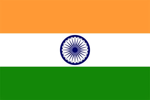 bandera-india-4