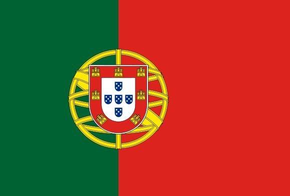 bandera-portugal-5