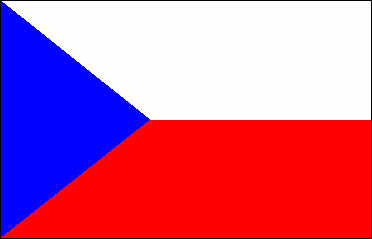 bandera-republica-checa-6