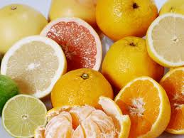 citricos feb
