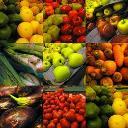 frutasyhortalizas