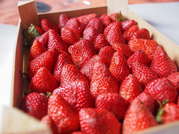 frutillas caja-624x468