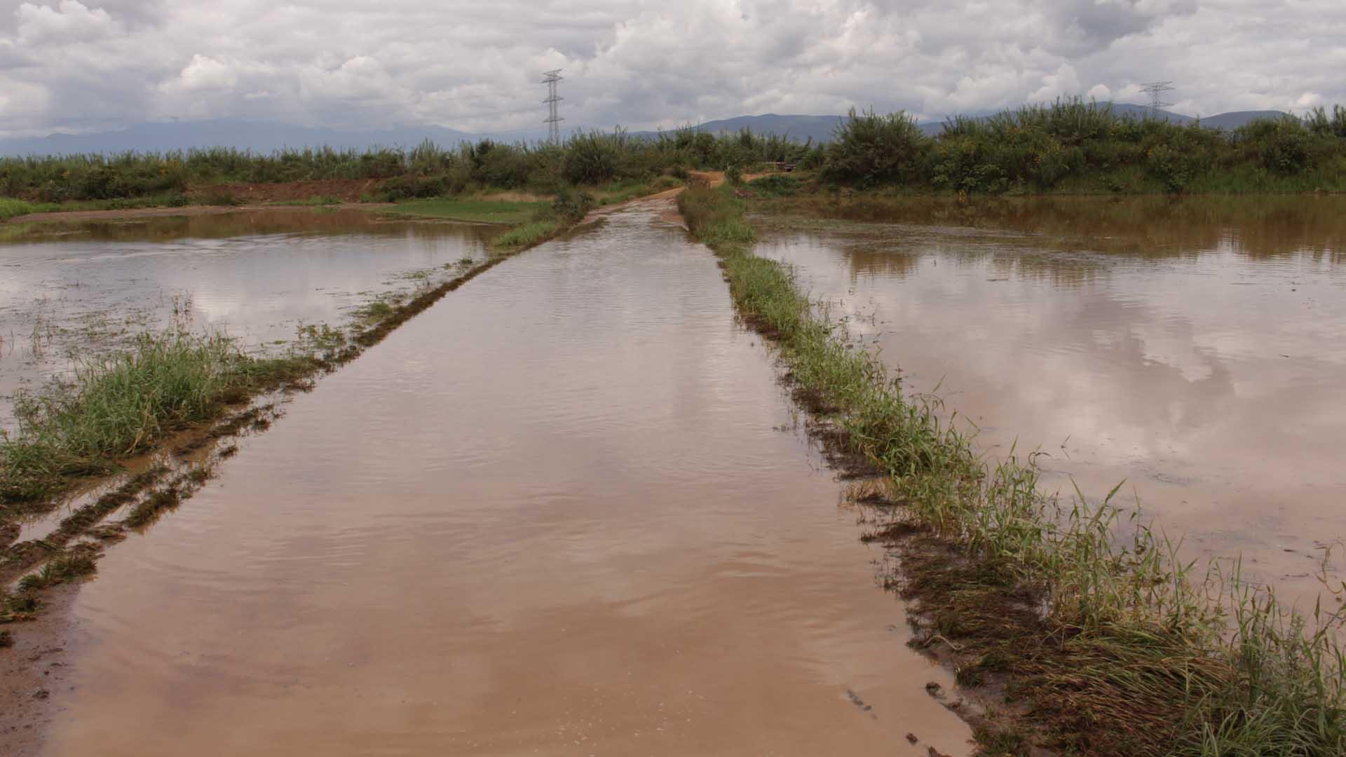 inundaciones en chiapas2
