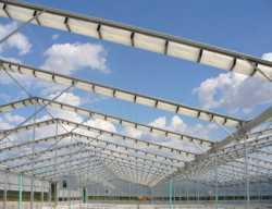 invernadero techo retractil 2