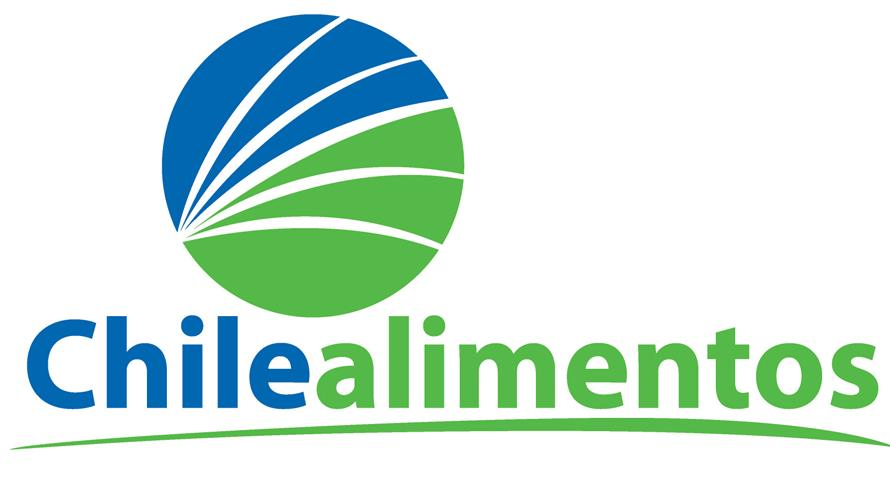 logo chilealimentos1