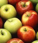 manzanas dest