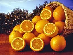 naranjas 3