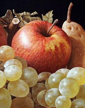 peras manzanas uvas ch