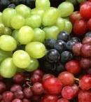 uvas destacada