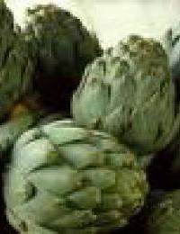 alcachofas-0x260 -1 -1 200x260