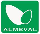 almeval140