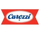carrozii