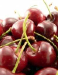 cherries destacado-0x260 -1 -1 200x260
