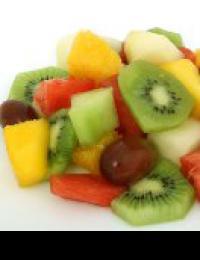 fruta destacada-200x0 -1 -1 200x260