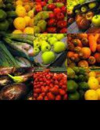 frutasyhortalizas-200x0 -1 -1 200x260