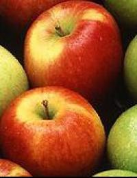 manzanas 1 1 destacada-200x0 -1 -1 200x260