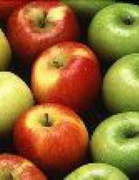 manzanas 1 3 destacada-0x260 -1 -1 200x260