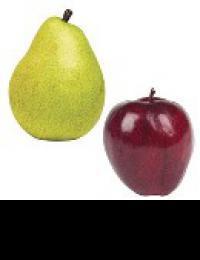 pera manzana 1 ch-200x0 -1 -1 200x260