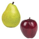 pera manzana 1 destacado