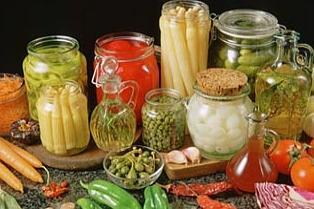 vegetais-e-conservas