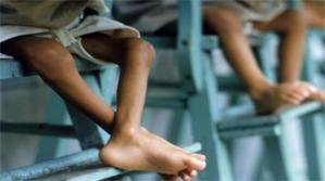 Venezuela: Reporte señala que la desnutrición infantil se triplicó en ese país