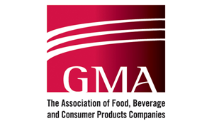 grocery-manufacturers-association3
