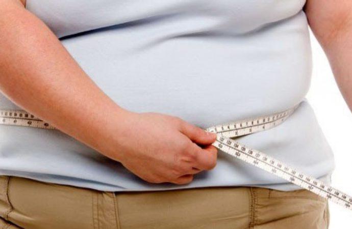 Estudio indica que parejas con obesidad necesitan mucho más tiempo para lograr el embarazo