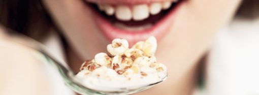 Reino Unido: Fabricantes de cereales buscan planes para reducir el azúcar (texto en inglés)