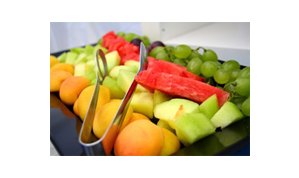 Obesidad y diabetes se pueden prevenir con una buena dieta