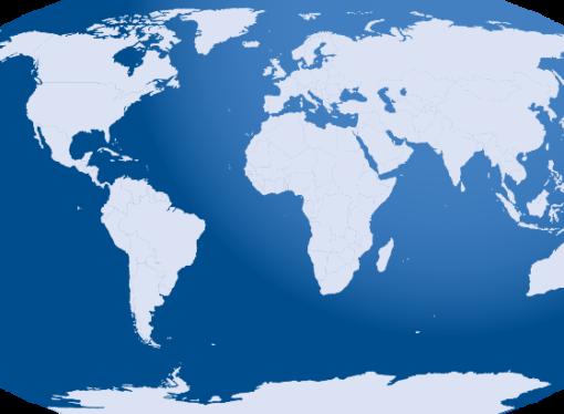 Mundo: Tendencias mundiales de la salud que afectan la regulación de las etiquetas de alimentos y bebidas (texto en inglés)