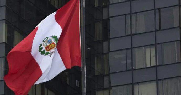 Perú sube a consulta pública, manual de advertencias publicitarias  de ley de alimentación saludable