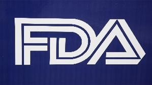 FDA dispuso extender plazo de vigencia del nuevo etiquetado de alimentos para EE.UU.